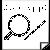 Icon.136878