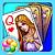 Icon.228805