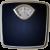 Icon.81587