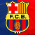 Icon.234681