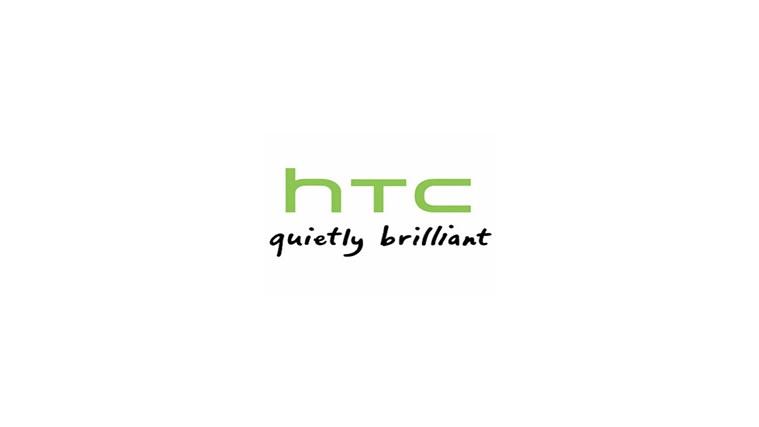 HTC mobiles ภาพหน้าจอ 0