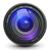 Icon.343123