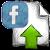 Icon.12147