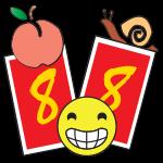 Memory8 logo