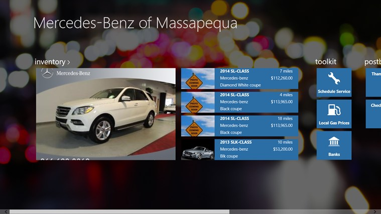 Object moved for Mercedes benz of massapequa
