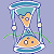 Icon.118658