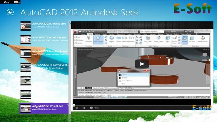 Free Download Autocad 2012 Full version with keygen Crack Autocad 2012 Fr..