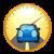 Icon.20565