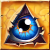 Icon.9577