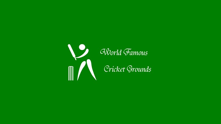 cricket sunglasses  famous cricket