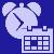 Icon.207969