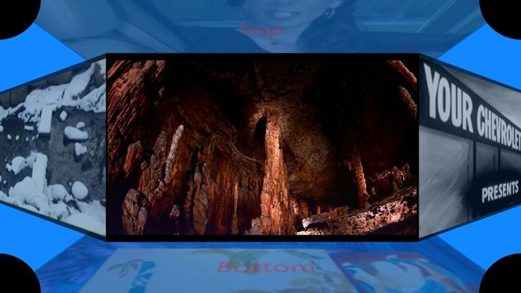 Snaml Theatre: знімок екрана 0