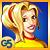 Icon.125975