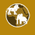 Icon.166347
