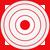 Icon.45370