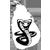 Icon.241575