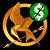 Icon.213429
