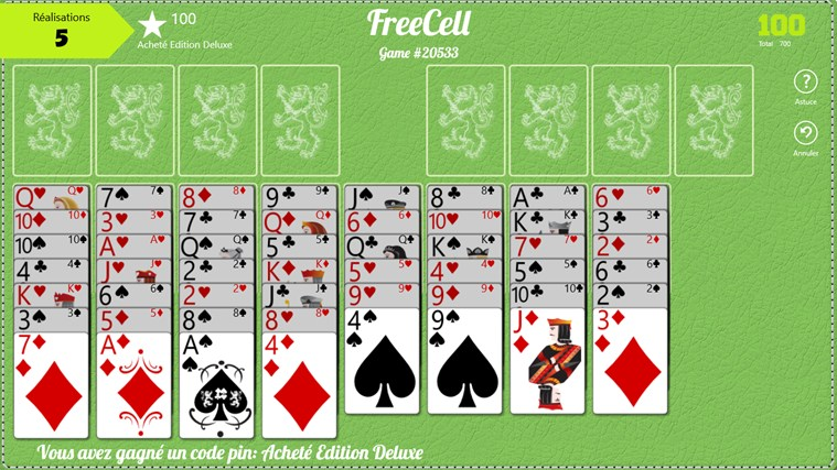 Texas - Pogo Games Payday Freecell - thebestloan2015