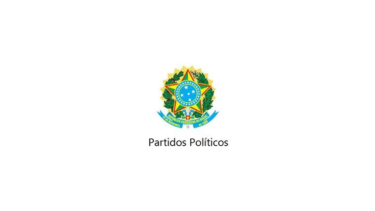 Partidos Políticos captura de pantalla 0