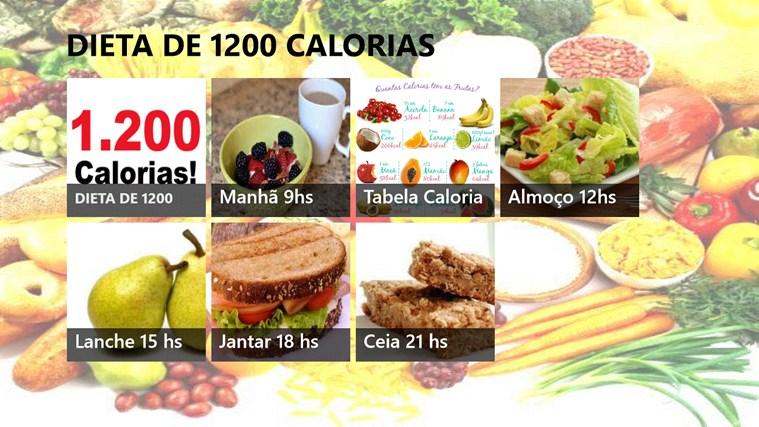 attività calorie