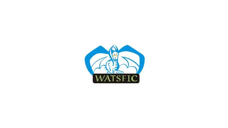 WatSFiC full screenshot