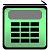 Icon.120218