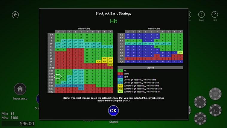 blekdzhek-forum