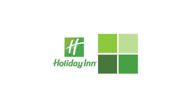 Holiday Inn screen shot 0