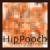Icon.105648