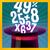 Icon.20716