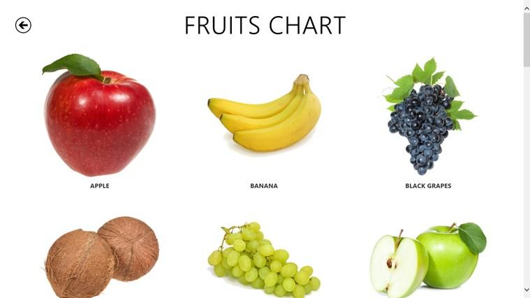 Number Names Worksheets preschool color chart : Preschool Charts