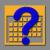 Icon.26239