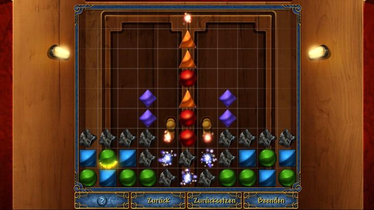 Experiment HD Screenshot 0