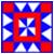 Icon.315521