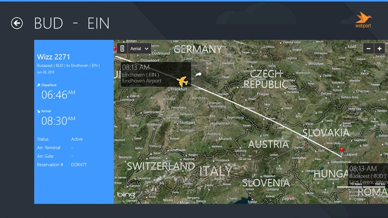 ... airport flight tracker free no rating oita airport flight tracker free