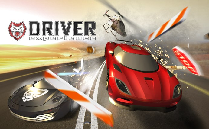 Download Brother Drivers