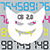 Icon.234570