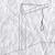 Icon.92864