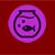 Icon.132435