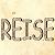 Icon.181421