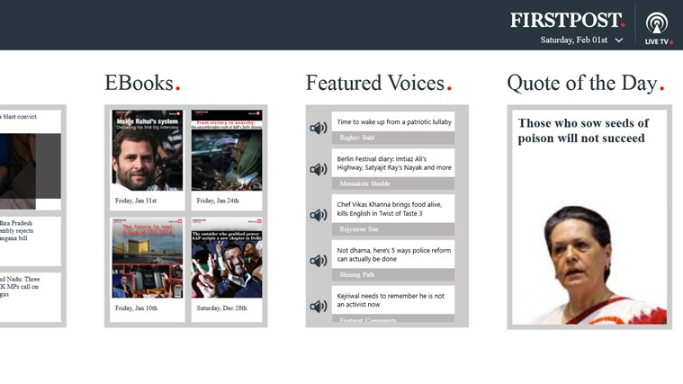 Firstpost screen shot 2