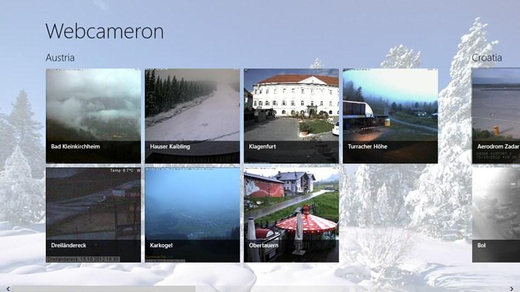 Webcameron  full