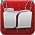 Icon.347969