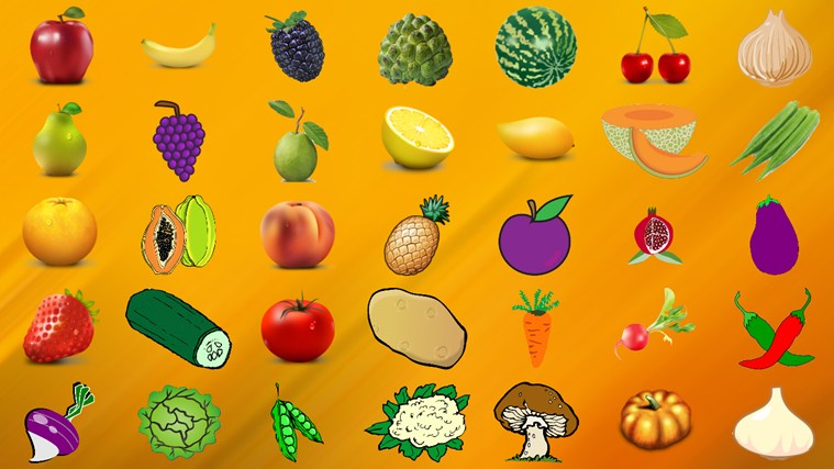 the gallery for gt pomegranate drawing for kids