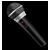 Icon.222265