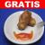 Icon.157336