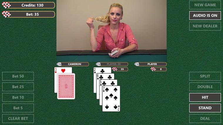 Free casino game downloads for pc bonus casino match up