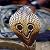 Icon.336159
