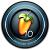 Icon.294626