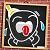 Icon.102615